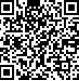 手機時代網二維碼.jpg